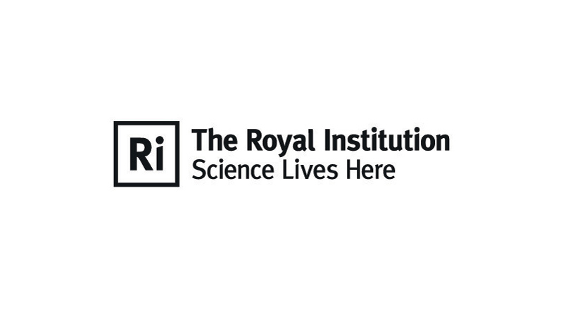 The Royal Institution Logo