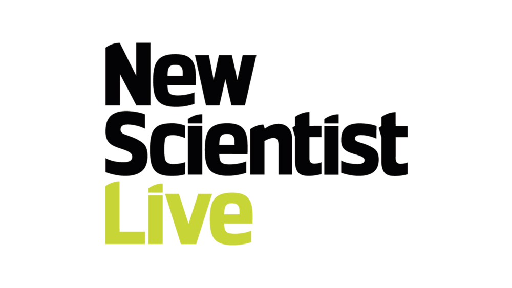 CARM new scientist live
